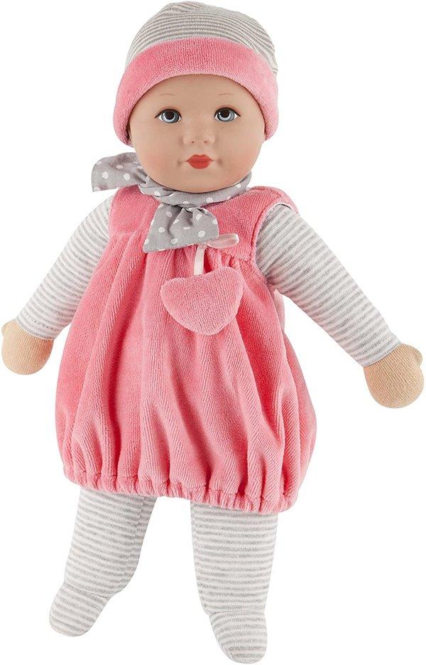 Käthe Kruse Puppe Puppa Clara
